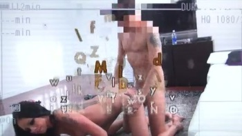 Xhamster Free Pron Video